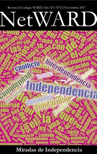 Miradas de Independencia