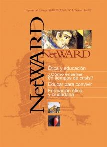 Netward