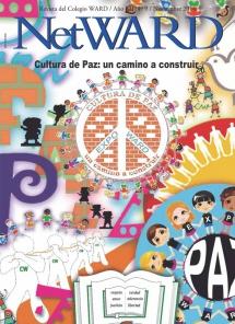 Cultura de paz: un camino a construir