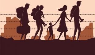 Educación y pueblos migrantes