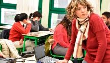 Hacia la docencia en Inglés