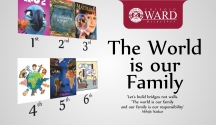 The World is our Family