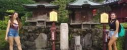 Tokyo: día 3
